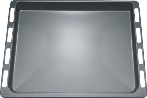 Bosch HEZ331000 - Bandeja de horno
