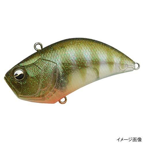 RAID JAPAN レイドジャパン レベルバイブ RAID JAPAN LEVEL VIB 【2】 ▼37 DOZZLER GILL 10.5g