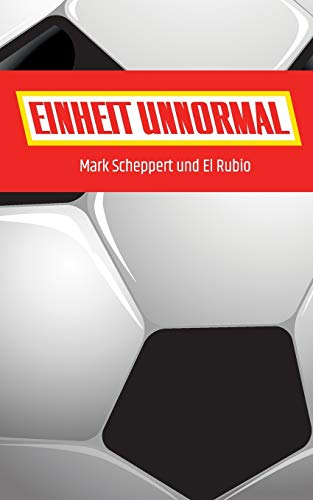 Einheit Unnormal