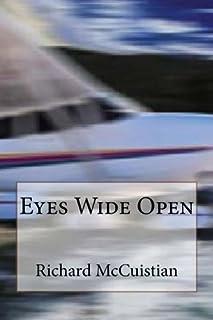 Eyes Wide Open: 1