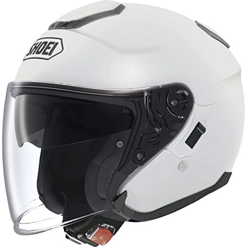 Casque jet Shoei
