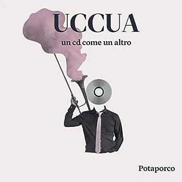 Uccua (Un cd come un altro)