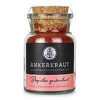 Ankerkraut Paprika