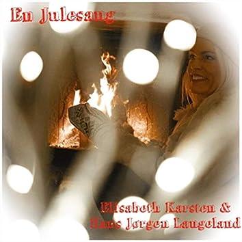 En Julesang (feat. Hans Jørgen Langeland & Nicolae Bogdan)