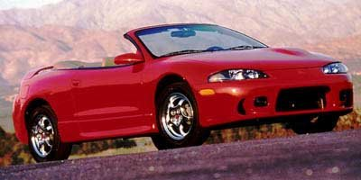 amazon com 1998 mitsubishi eclipse gs reviews images and specs vehicles amazon com 1998 mitsubishi eclipse gs
