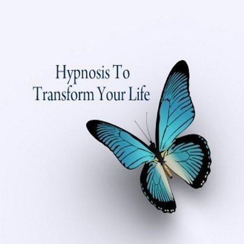 Transform Your Life Hypnosis cover art
