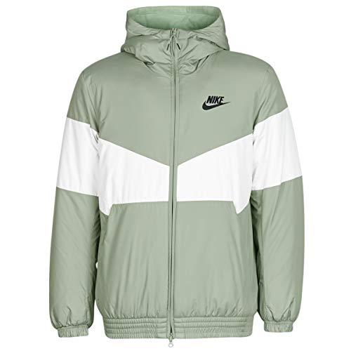 Nike Sportswear - Herren Kunstfaserjacke L