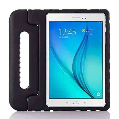 QiuKui Tab Funda para Samsung Galaxy Tab S5E T720 de 10.5 Pulgadas, Caja de KIS Tablet EVA Foam Soporte a Prueba de Golpes para niños para Samsung Galaxy Tab S5E T720 10.5 Pulgadas SM-T720 T725