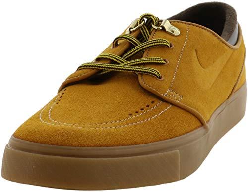 Nike Herren Skateschuh Zoom Janoski PRM Skate Shoes