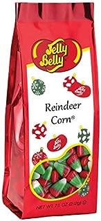 Best reindeer corn candy Reviews