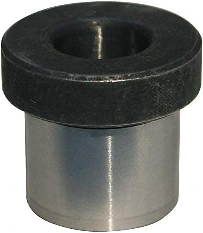 Boneham Drill Bushing H Size 3 Very popular 5 Pack Lowest price challenge 4 of In