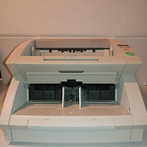 DR-7580 Duplex 75 Ppm 600 Dpi 500 Sheet Feeder USB 2.0 SCSI-iii
