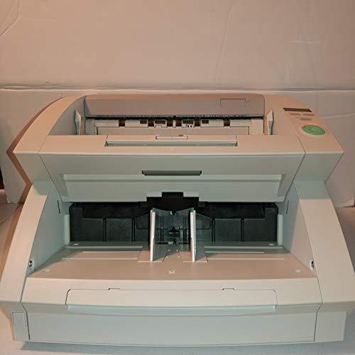 Great Deal! DR-7580 Duplex 75 Ppm 600 Dpi 500 Sheet Feeder USB 2.0 SCSI-iii