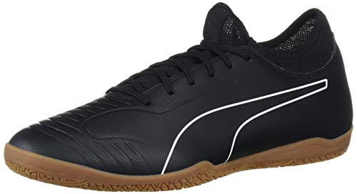 PUMA Men's 365 Sala 2 Sneaker