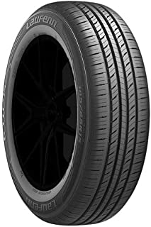 Laufenn G FIT AS LH41 all_ Season Radial Tire-215/60R16 101H