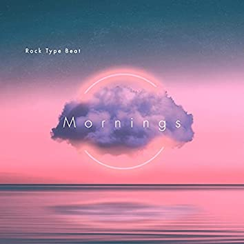 Mornings Rock (feat. Warrant & Cinderella)