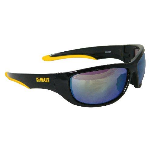 Gafas Quicksilver  marca DEWALT