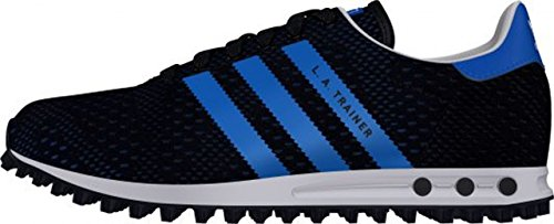 adidas LA Trainer EM Sneaker Kinder 11.5K UK - 30 EU