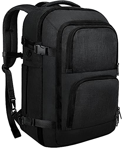 Dinictis Travel Laptop Backpack