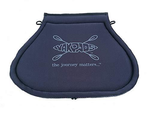 Yakpads Cushioned Seat Pad