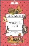 Winnie Puh
