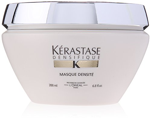 Kérastase Densifique Masque Densité Máscara Regeneradora 200ml