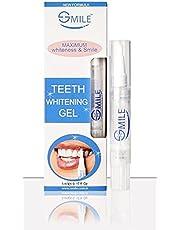 Xmile Sağlık Bakanlığı Onaylı Mucize Diş Beyazlatma Kalemi 5ml - Theeth Whitening Gel