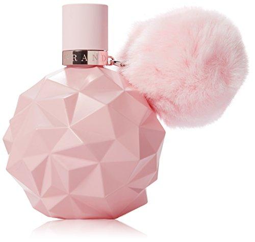 Ariana Grande Sweet Like Candy Eau de Parfum, 3.4 onzas
