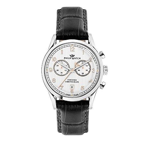 Philip Watch R8271908006