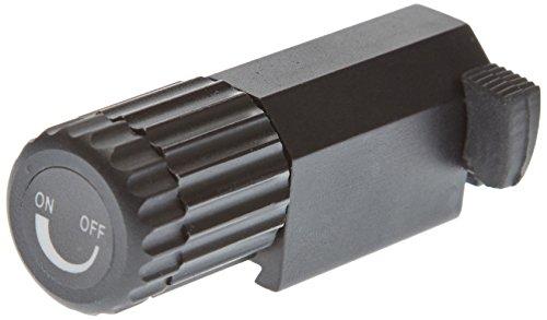 UTG Strichplattenbeleuchtung für Hensoldt Ziefernrohre LT-T28G3-A