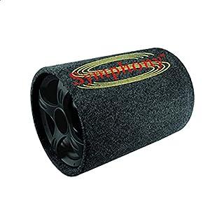 Symphony SY-1230T Car Speaker System - 1300 watt