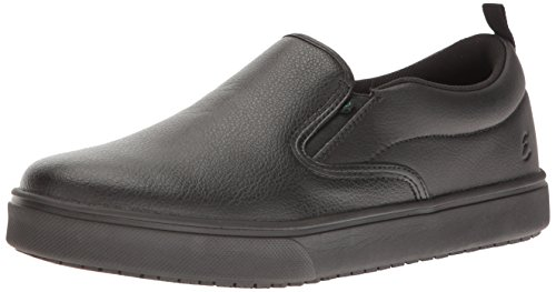 Emeril Lagasse Women's Royal Shoe, Black, 7.5 W US