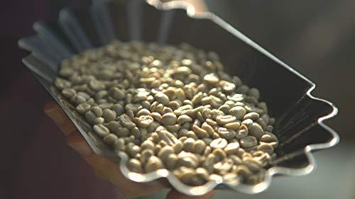 Kaffee Arabica Son La Vietnam - 1000g - roh