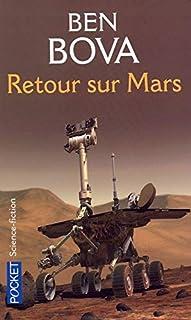 Retour sur Mars (2)