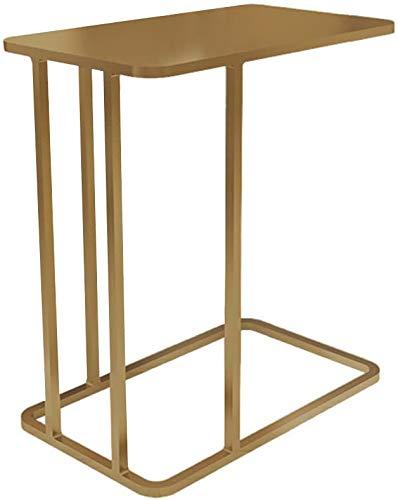bett minimalistisches design