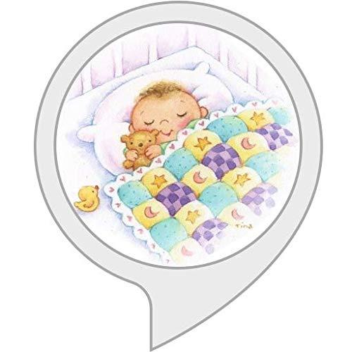 Boa noite bebê