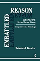 Embattled Reason: Volume 1, Essays on Social Knowledge