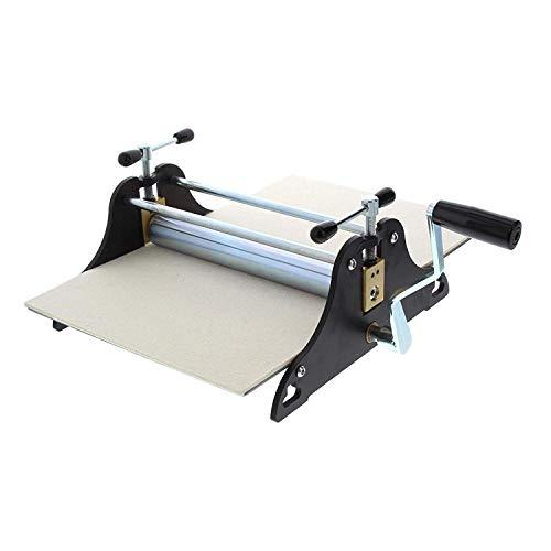 RGM Etching Press (RGPRESS2642)
