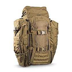 Eberlestock Skycrane II Bug Out Bag
