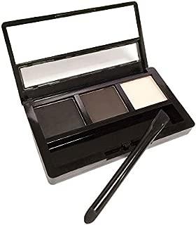 Best black and brown eyeshadow Reviews