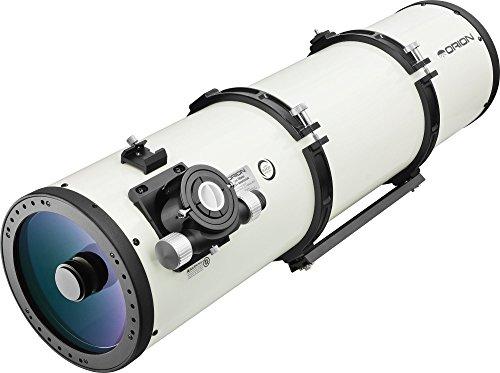 Great Deal! Orion Premium 190mm f/5.3 Mak-Newt Astrograph Telescope