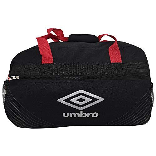 Soporte Para Costal De Box marca UMBRO