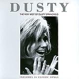 Dusty - The Very Best Of Dusty Springfield