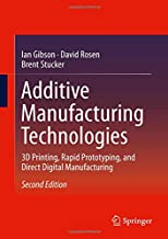 Best digital design and manufacturing Reviews