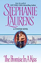 The Promise in a Kiss (Cynsters series)
