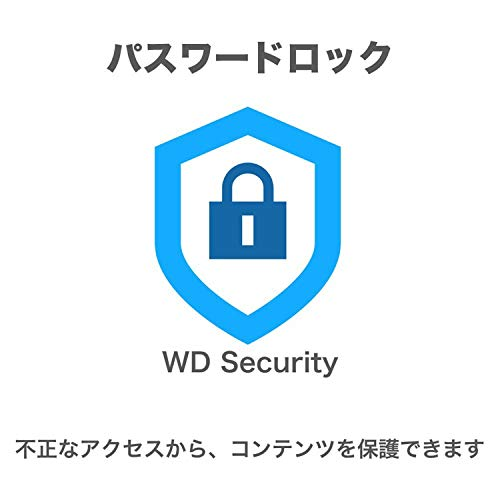 WDMac用ポータブルHDD2TBUSB3.0タイムマシン対応MyPassportforMac暗号化パスワード保護/3年保証WDBA2D0020BBL-WESN