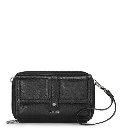 Best Crossbody Bag for Working Moms