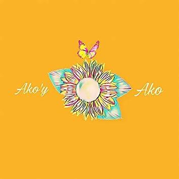 Ako'y Ako (Acoustic Version)