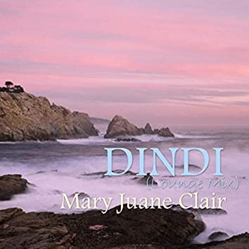 Dindi (Lounge Mix)