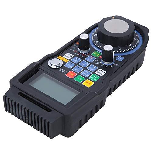 CNC-Handrad, Handshake-Handfräsmaschine mit geringem Stromverbrauch, CNC-Bearbeitungszentren für Schneidsysteme